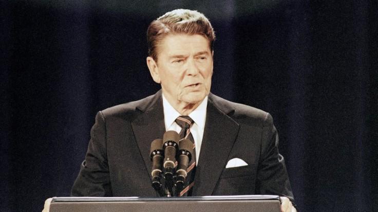 Muž, ktorý postrelil Reagana, má byť bezpodmienečne prepustený