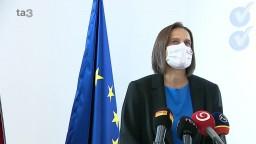 TB ministerky spravodlivosti M. Kolíkovej o spornom paragrafe 363