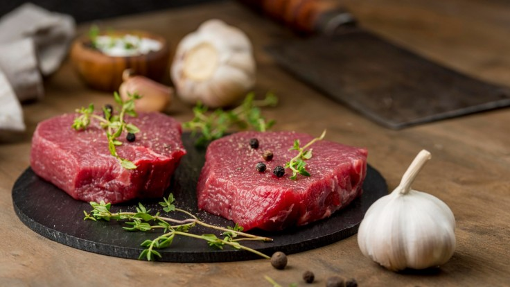 Konzumovať mäso každý deň je nebezpečné. Riziká sú fatálne