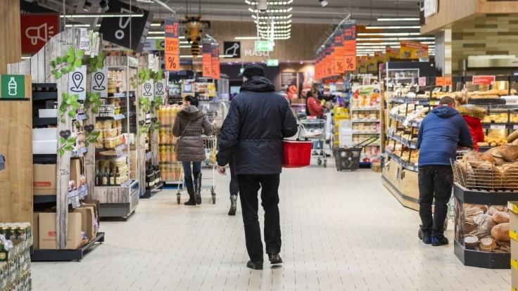 Ceny ešte budú rásť, zdražovanie by malo vyvrcholiť začiatkom budúceho roka