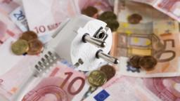 Pripravte sa, priplatíte si: Odborníci očakávajú, že budúci rok budú energie výrazne drahšie