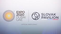 Slovenský pavilón na EXPO v Dubaji nebude otvorený od začiatku októbra, ale až neskôr