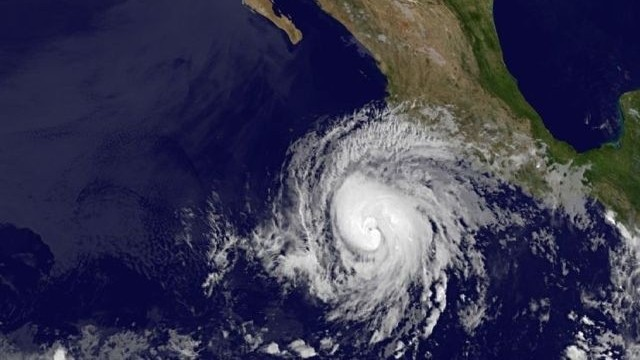 Tropická búrka Dianmu si vyžiadala šesť obetí, zaplavila už 70-tisíc príbytkov
