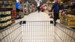 Mimoriadna schôdza k cenám potravín má byť v stredu, po jej ukončení sú na pláne ďalšie