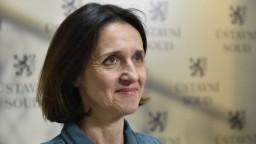 Češku Kateřinu Šimáčkovú zvolili za sudkyňu Európskeho súdu pre ľudské práva