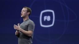 Zuckerberg bráni Facebook. Tvrdenia whistleblowerky podľa neho nie sú pravdivé