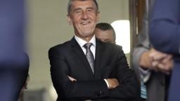 Obháji Babiš víťazstvo? Tieto strany majú v českých voľbách najväčšie šance