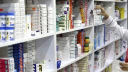 Spotreba liekov, ktoré môžu spôsobiť závislosť, rastie. Trend zhoršila pandémia