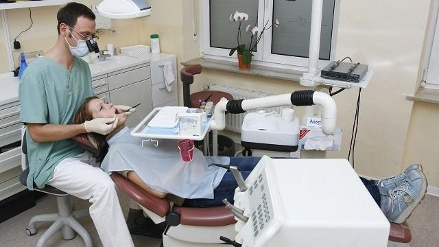 Kazivosť chrupu je vysoká. Chystajú akciu, ktorá deťom pomôže prekonať strach u zubára