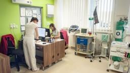 Pacienti ušetria čas. Praktickí lekári majú kompetencie aj na nové vyšetrenia