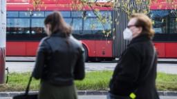 V Bratislavskom kraji bude pôsobiť nový regionálny dopravca, Droba dúfa v dostatok vodičov
