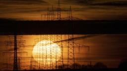 Domácnostiam, ktoré poberali elektrinu od Slovakia Energy, hrozí zdražovanie energií