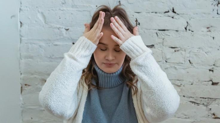 Prečo nás zo stévie rozbolí hlava? Skontrolujte si dávkovanie, alebo máte tento častý problém