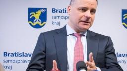 Arriva a Slovak Lines sa na nových podmienkach stále nedohodli