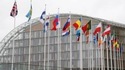Európska investičná banka podporí podnikateľov, viceprezidentka prezradila detaily