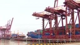 USA a Čína sú na nože, medzi krajinami opäť panujú obchodné nezhody