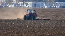 Mimoriadna schôdza k ochrane slovenskej pôdy bude vo štvrtok