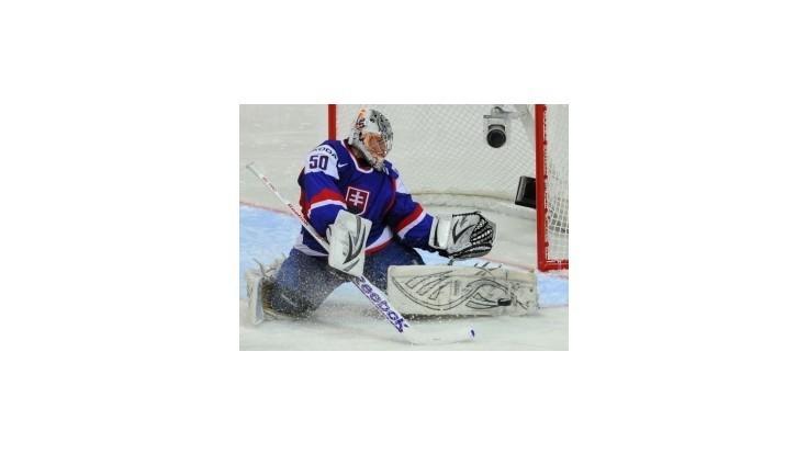 Laco chce v rodnom meste postaviť hokejovú halu