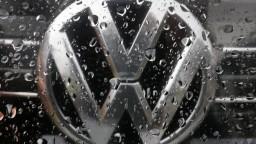 Volkswagen má zrušiť 30-tisíc pracovných miest, tvrdí nemecký denník. Koncern to popiera