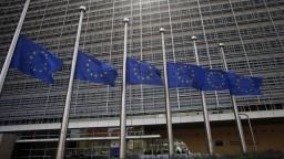 Európska komisia predstavila balík opatrení. Domácnosti má ochrániť pred rastom cien