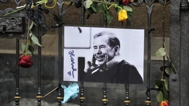 Havel by bol prekvapený, kam sa posunula Vyšehradská štvorka, tvrdí primátor Prahy