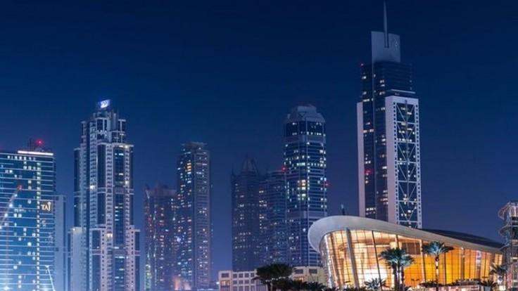 Fascinujúci luxus v Dubaji, z ktorého uvidíte nový div sveta - Ain Dubai