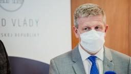 Zdravotníctvo sa v prípade potreby dofinancuje, potvrdil to minister Lengvarský
