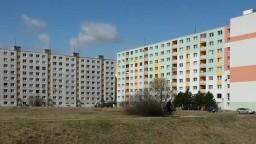 Spor o kežmarské sídlisko stále nie je na konci, mesto sa so susednou obcou stále súdi