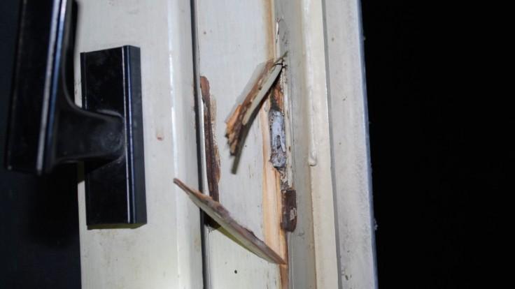 V Bratislave narástli vlámania do bytov bez použitia násilia, upozorňuje polícia