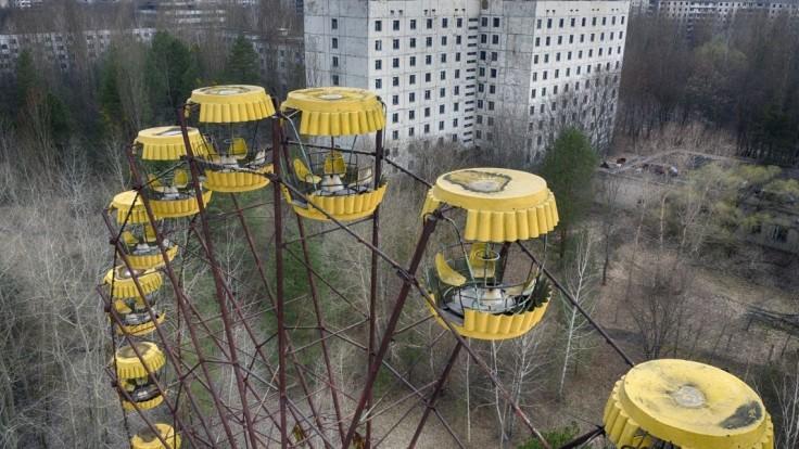 Zomrel bývalý riaditeľ jadrovej elektrárne v Černobyle. Riadil ju v čase havárie