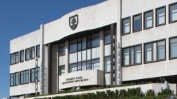 Poslancov čaká mimoriadna schôdza, riešiť budú ochranu slovenskej pôdy