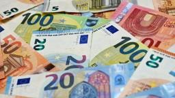 Veľký prehľad o rozpočte: Niektoré rezorty by mali hospodáriť s miliardami eur