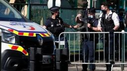 Na juhu Francúzska našli zavraždenú seniorku, hlava bola položená na stole