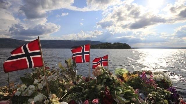 Prežili Breivikov útok, teraz sa stanú ministrami v novej nórskej vláde