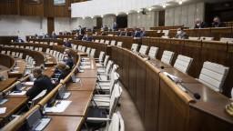 Rozpočet má viacero rizík, vláda by sa mala dohodnúť na reformách, tvrdí odborník