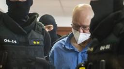 Gregorovej výpoveď potvrdila obžalobnú verziu v procese s Ruskom