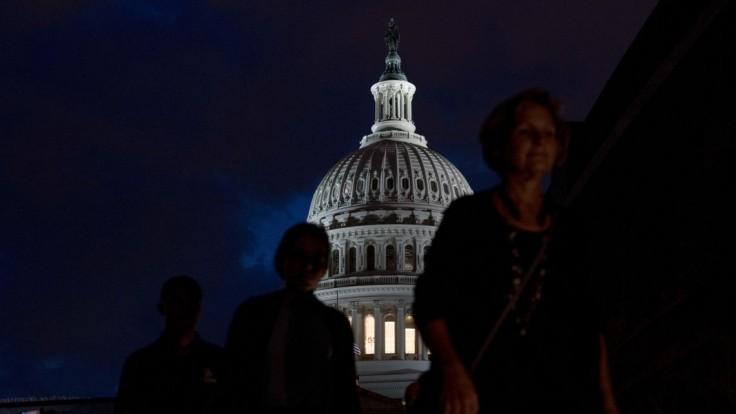 USA po vyše troch rokoch opäť zvolili do Rady OSN pre ľudské práva