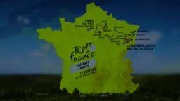 Ženská verzia Tour de France sa vracia, uskutoční sa už v budúcom roku