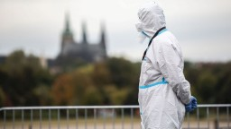 V Česku pribudlo najviac nakazených od mája. Epidémia sa podľa ministra nevyvíja dobre