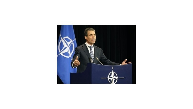 V Prahe zasadá Parlamentné zhromaždenie NATO