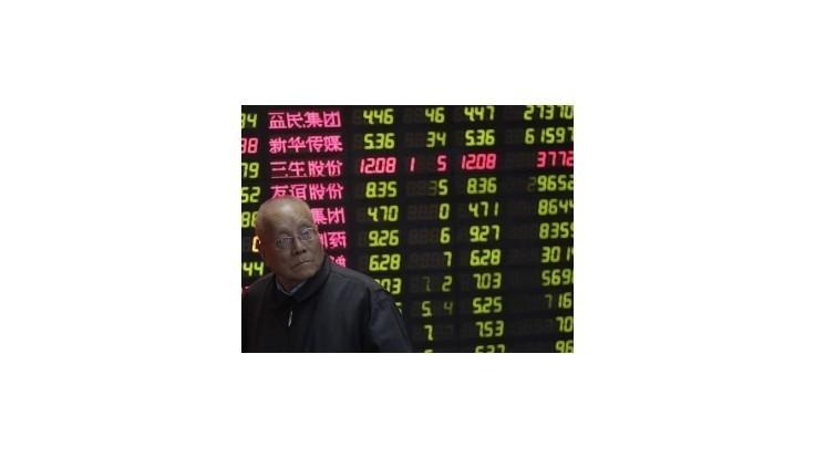 Nehnuteľnosti a zlato neuchránia investorov pred stratami
