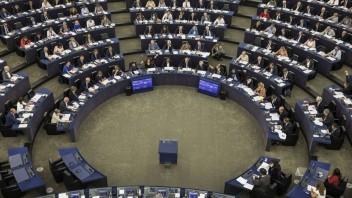 Poslanci Európskeho parlamentu sa postavili proti Záborskej interrupčnému zákonu