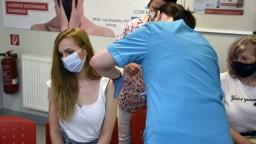 Ženy hlásia po očkovaní výkyvy v menštruačnom cykle. Tieto prípady máme aj na Slovensku