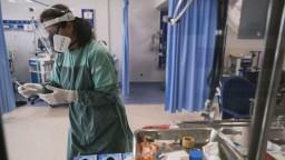 V Skalickej nemocnici sa operácie realizujú podľa plánu
