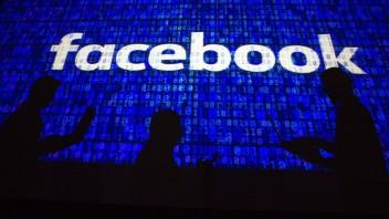 Radikalizuje ľudí a ide mu len o zisk, tvrdí o Facebooku bývalá zamestnankyňa. Predložila dôkazy