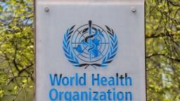 Pandémia koronavírusu sa ešte zďaleka nekončí, tvrdí Svetová zdravotnícka organizácia