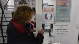 Lengvarský je pripravený rokovať o zmenách Covid automatu po sviatkoch