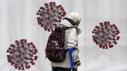 Maďarská vláda sprísnila opatrenia, zamestnávatelia môžu nariadiť povinné očkovanie