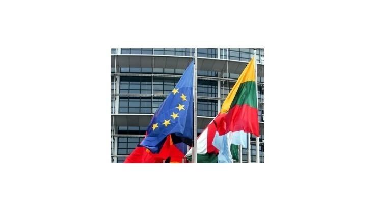 Zmierovacie konanie o opravnom rozpočte EÚ zlyhalo