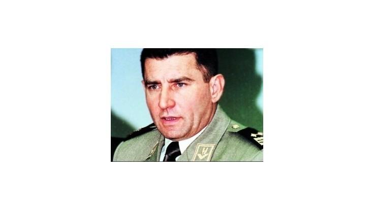 Tribunál oslobodil generála Gotovinu, Chorváti oslavujú